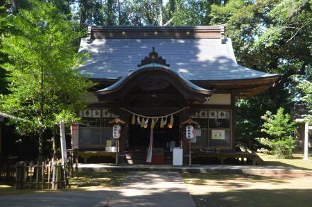 20200702成田豊住熊野神社06
