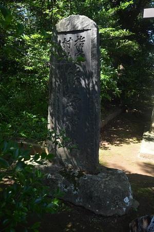 20200702成田豊住熊野神社03