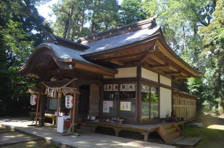 20200702成田豊住熊野神社08