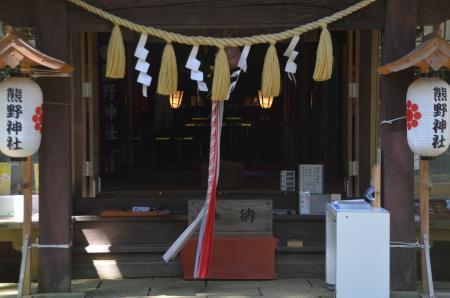 20200702成田豊住熊野神社07