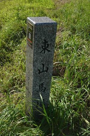 20200702大佐倉城06