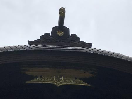 20200709渋谷氷川神社14