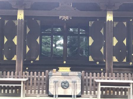 20200709渋谷氷川神社13