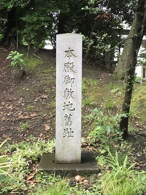20200709渋谷氷川神社22