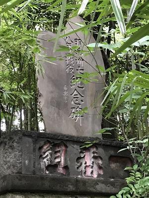 20200709渋谷氷川神社28