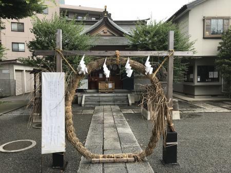 20200709隠田神社07
