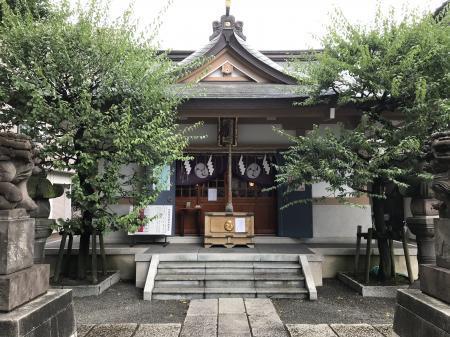 20200709隠田神社08