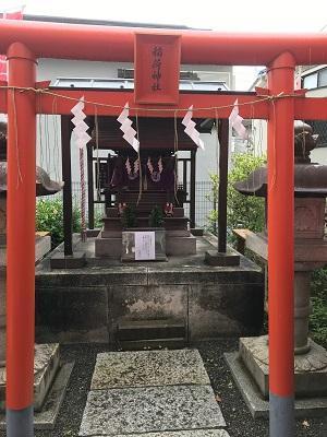 20200709隠田神社17