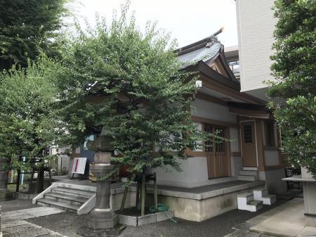 20200709隠田神社15