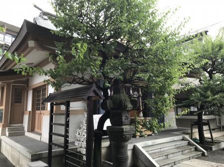 20200709隠田神社14