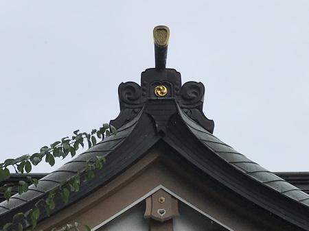 20200709隠田神社13