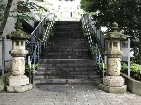 20200709北谷稲荷神社03