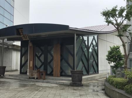 20200709北谷稲荷神社10