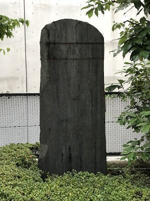 20200709北谷稲荷神社16