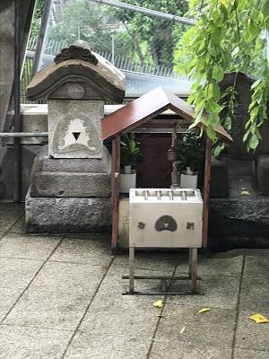 20200709北谷稲荷神社15