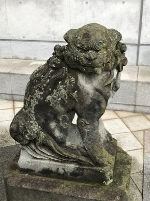 20200709北谷稲荷神社13