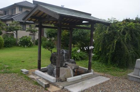 20200710鴻徳神社06