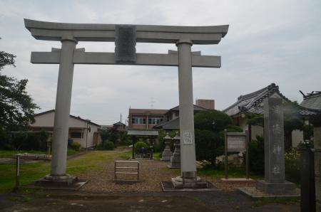 20200710鴻徳神社02