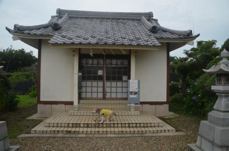 20200710鴻徳神社12
