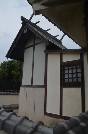20200710鴻徳神社11
