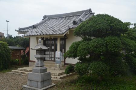 20200710鴻徳神社10