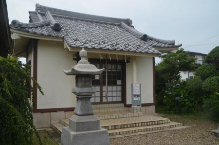 20200710鴻徳神社09