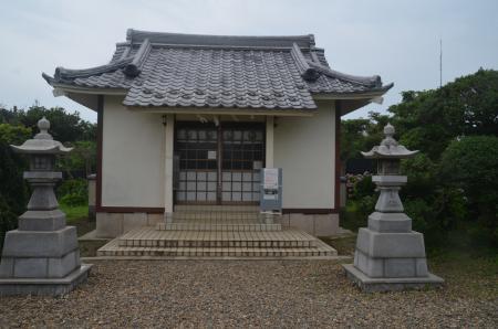 20200710鴻徳神社07