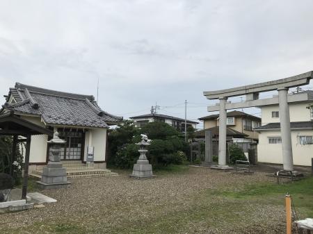 20200710鴻徳神社13