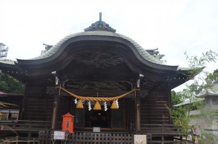 20200710菊田神社09