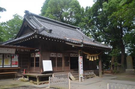 0200710大原神社09