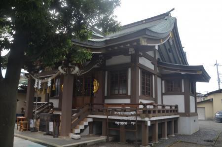 20200628日野若宮神社12