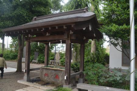 20200628日野若宮神社11
