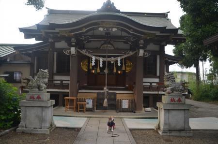 20200628日野若宮神社10