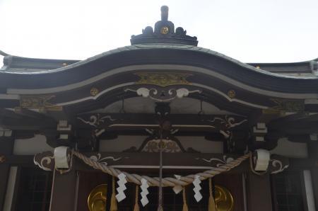 20200628日野若宮神社08