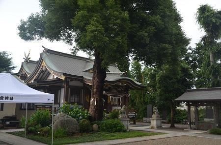 20200628日野若宮神社14