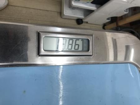 20200629今井医院05