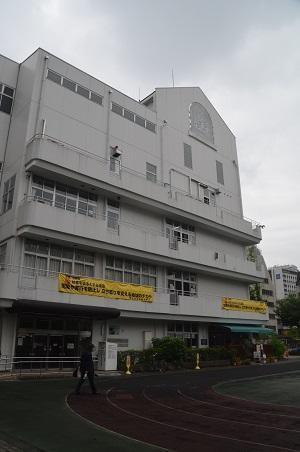 20200713桜田小学校04