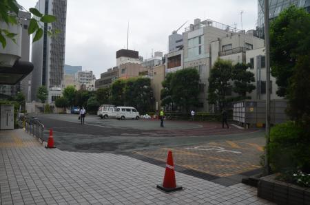20200713桜田小学校03