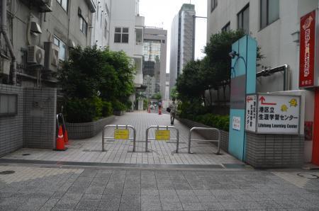 20200713桜田小学校01