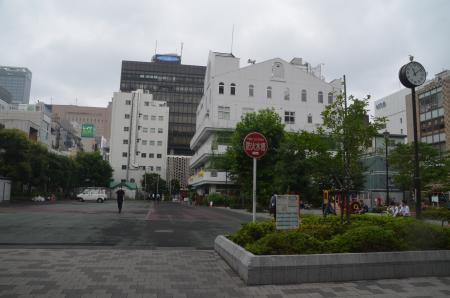 20200713桜田小学校12