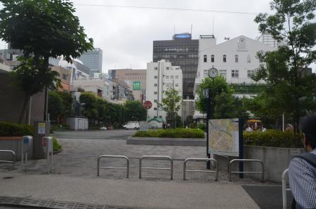 20200713桜田小学校11