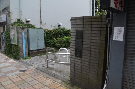 20200713桜田小学校09