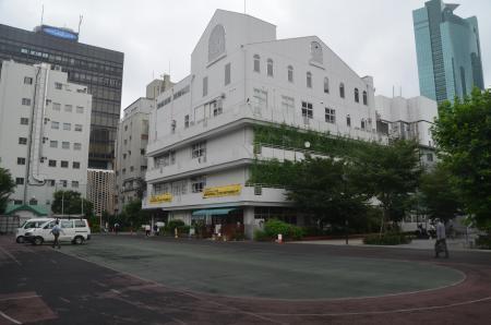 20200713桜田小学校07