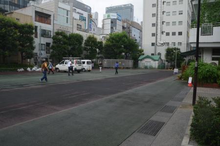 20200713桜田小学校16