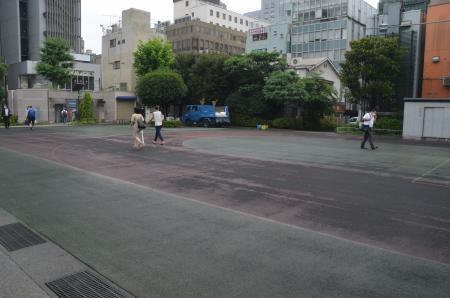 20200713桜田小学校15