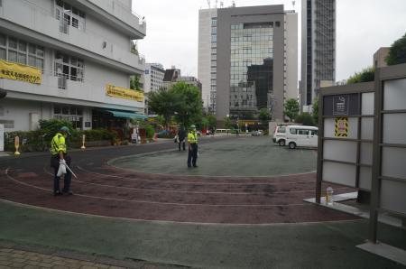 20200713桜田小学校14