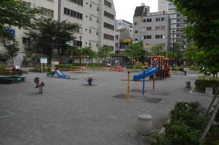 20200713桜田小学校13