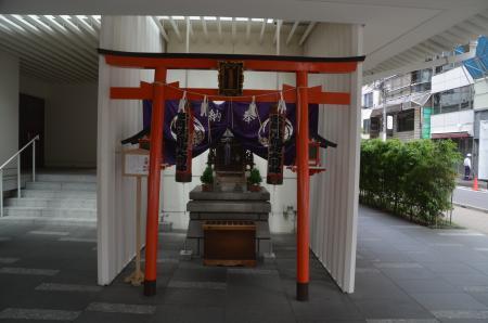 20200713歌舞伎稲荷神社06