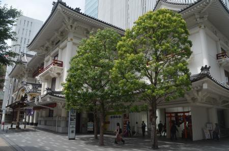 20200713歌舞伎稲荷神社04