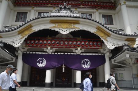 20200713歌舞伎稲荷神社03